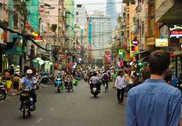 Image result for Thailand bans meme-based tokens